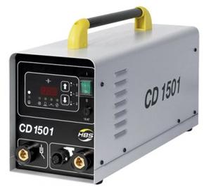 CD1501