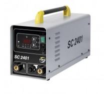 sc2401