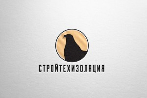 Логотип-СТИ